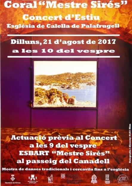 Concert 21 agost-C Mestre Sirés wp