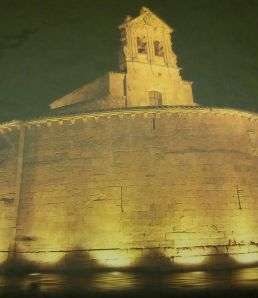Església San Marcos Salamanca