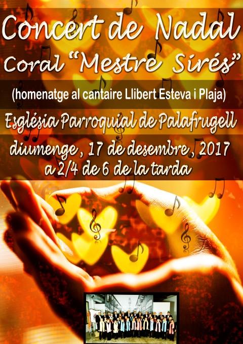 Cartell nadal 17-12-2017 C Mestre Sirés (Small)