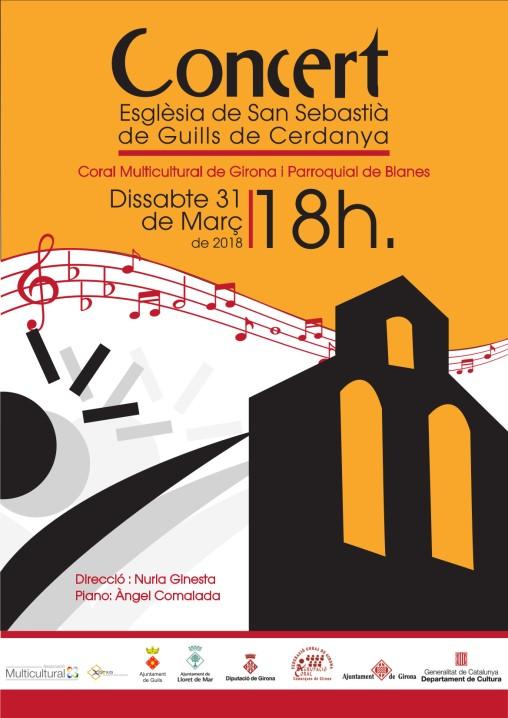concert guils2