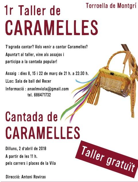 Organitza Agrupació Coral Anselm Viola (Small)