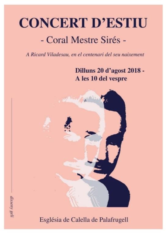 coral-mestre-sirc3a9s-concert-destiu.jpg