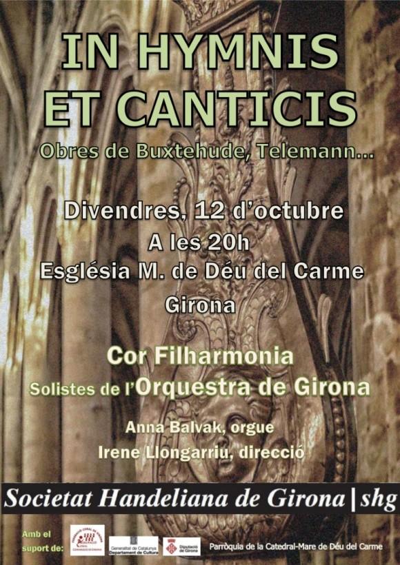 cartell hymnis et canticis_ESG CARME3 (Medium)