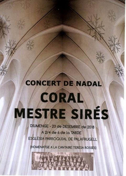Cartell Concert de Nadal C Mestre Sirés (Small)