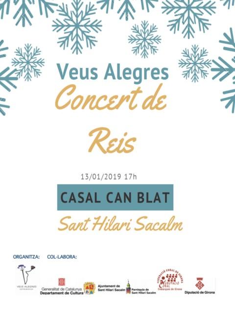 concert reis 2019 13 gener c veus alegres (small) (2)