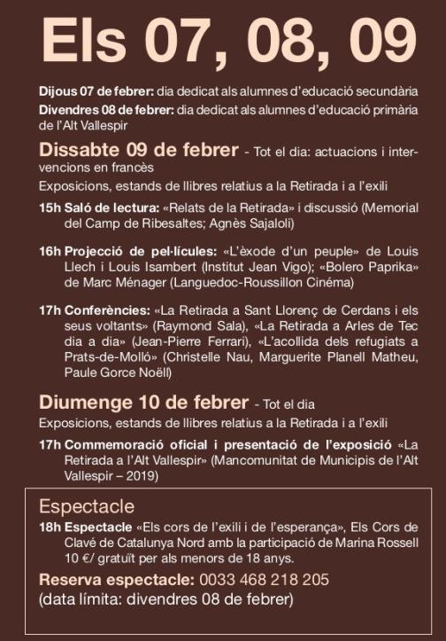 programme-retirada-catalc3a02.jpg