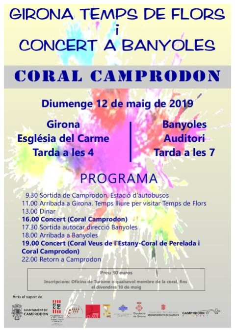 Cartell_Girona Temps Flors 2019 C Camprodon (Small)