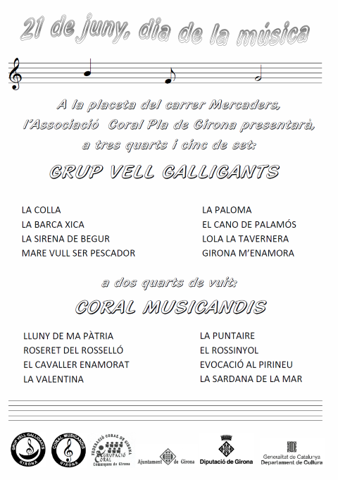 DIA DE LA MÚSICA C Musicandis (Small)