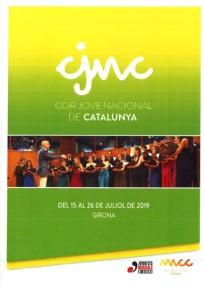 2. DIFUSIÓ CJMC en catalÀ (Small)