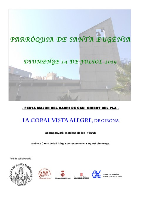cartell Missa, C Vista Alegre- 14 juliol 2019 (Small)