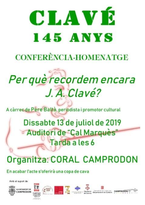 Conferència Clavé C Camprodon 13 juliol (Small)