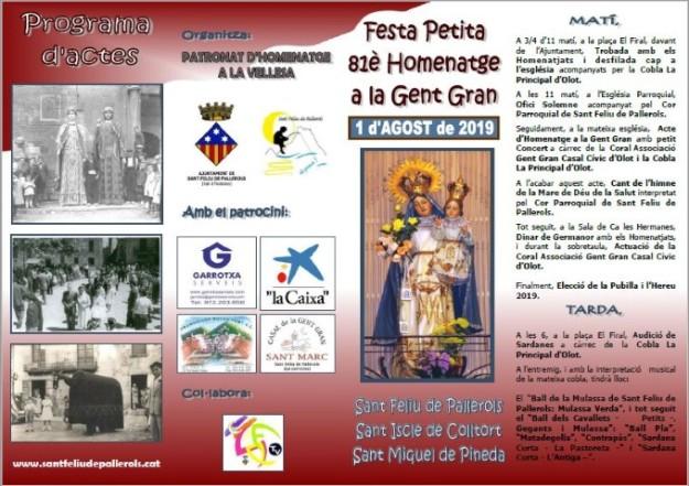 Festa Petita Sant Feliu de Pallerols (Small)