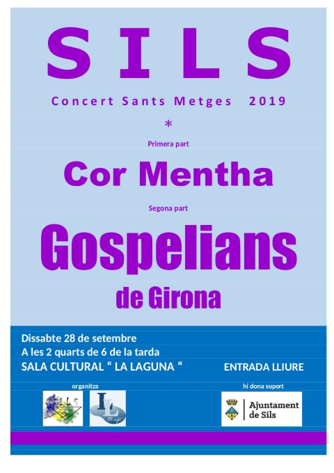 cartell Mentha-Gospelians (Small)