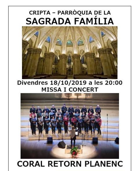 2019-c-retorn-planenc_sagrada-famc38dlia-small.jpg
