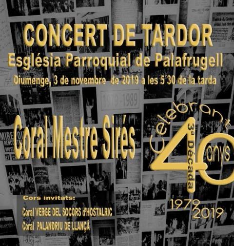 Concert 3 NOVEMBRE 2019-1 (Small)
