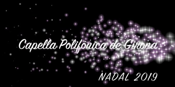 polifc392nica.png